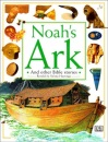 Noah's Ark and Other Stories (Bible Stories)