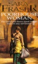 Tildy: Poorhouse Woman