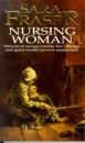 Tildy: Nursing Woman