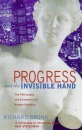 Progress and the Invisible Hand