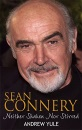 Sean Connery: Neither Shaken Nor Stirred