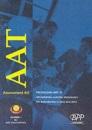 Aat Technician - Unit 17: Option - Implementing Auditing Procedures: Devolved Assessment Kit (2002) (Aat Revision Kits)