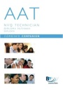 AAT - Units 22, 23, 24 Office Skills Plus Unit 4 Diploma Pathway: Combined Companion