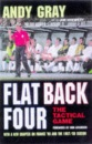 Flat Back Four: The Tactical Game