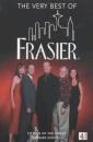 The Very Best of Frasier