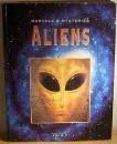 Aliens (Marvels & Mysteries)