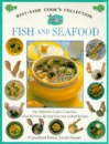 Best Ever Fish and Seafood (Best Ever Cooks Collection)
