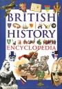 Encyclopaedia of British History: Small Book (Encyclopedia)