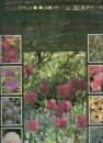 Encyclopaedia of Garden Plants