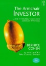 The Armchair Investor: A Do-it-yourself Guide for Amateur Investors