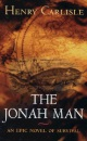 The Jonah Man