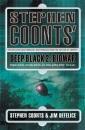 Stephen Coonts' Deep Black: Biowar (Deep Black 2)