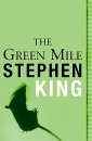 The Green Mile (Read a Great Movie)