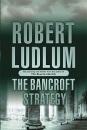 The Bancroft Strategy