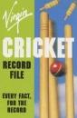 Virgin Cricket Record File (Record files)