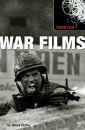 Virgin Film: War Films (Virgin Film Series)