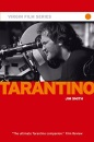 Tarantino (Virgin Film Series)