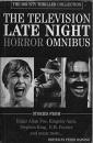 TV Late Night Horror Omnibus