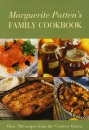 Marguerite Patten's Family Cookbook: Over 700 recipes from the 'Cookery Queen'