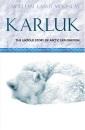 Karluk: Great Untold Story of Arctic Exploration (Voyages Promotion)