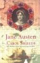 Jane Austen (Lives)