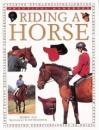Riding a Horse (Practical Handbook)