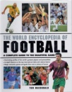 Encyclopedia of World Football