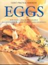 Eggs (Cook's Practical Handbook)