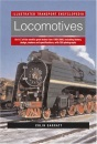 Locomotives (Illustrated Transport Encyclopedia)