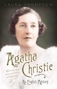 Agatha Christie: The Biography of Agatha Christie