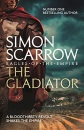 The Gladiator (Roman Legion 9)