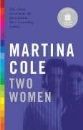 Two Women (20-20 Special Edition)