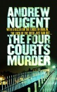 The Four Courts Murder