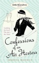 Confessions of an Air Hostess (Little Black Dress)