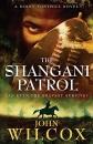 The Shangani Patrol (Simon Fonthill)