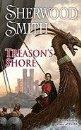 Treason's Shore (INDA)