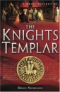 a-brief-history-of-the-knights-templar-brief-historywidth=85