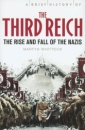Brief History of the Third Reich (Brief History (Running Press))