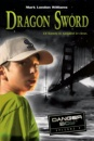 Dragon Sword (Danger Boy (Candlewick Paperback))