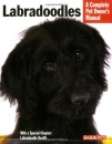 Labradoodles (Barron's Complete Pet Owner's Manuals)