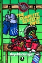 The Complete Screech Owls Volume 1