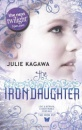 The Iron Daughter (The Iron Fey - Book 2) (MIRA)