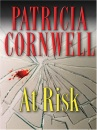 At Risk (Thorndike Basic)