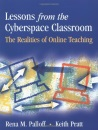 Lessons from the Cyberspace Classroom: Realities of Online Teaching (Jossey-Bass Higher and Adult Education Series)