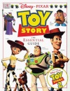Toy Story: The Essential Guide (Toy Story 2)