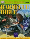 Ainsley Harriott's Barbecue Bible