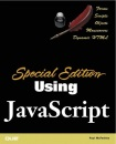 Using JavaScript (Special Edition)