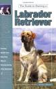 Guide to Owning a Labrador Retriever (Re Dog)