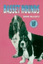 The Basset Hounds (KW Dog)