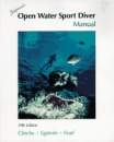 Open Water Sport Diver Manual (A Mosby-Jeppesen product)